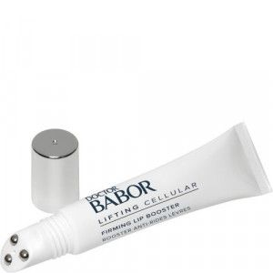 BABOR Doc.LIFTING CELLULAR Firming Lip Booster Cr.