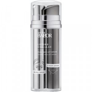 BABOR Doc.LIFTING CELLULAR Dual Face Lifting Serum